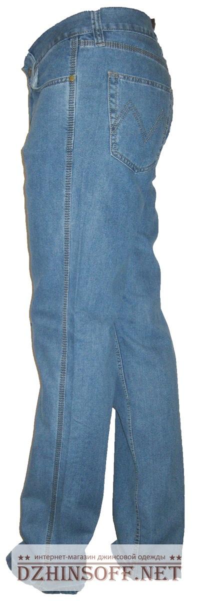 Montana джинсы доставка